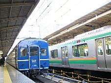 2008030602.JPG