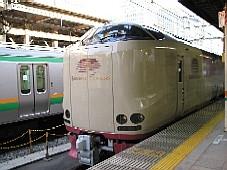 2008030603.JPG