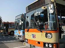 2008030619.JPG