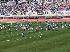 2008031007.JPG