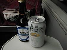 2008031120.JPG