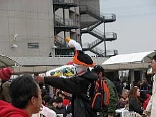 2008033107.JPG