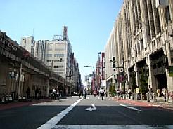 2008040703.JPG