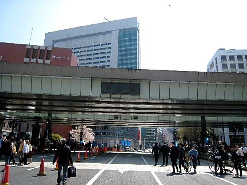 2008040707.JPG