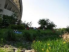 2008051504.JPG