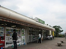 2008052001.JPG