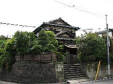 2008070109.JPG