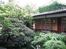 2008070112.JPG
