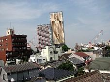 2008070116.JPG