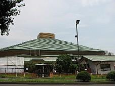 2008071508.JPG