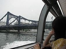 2008071512.JPG