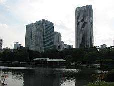 2008071522.JPG
