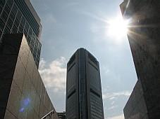 2008071526.JPG
