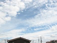 2008083101.JPG