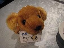 2008090804.JPG