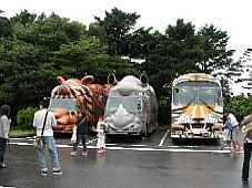 2008090810.JPG