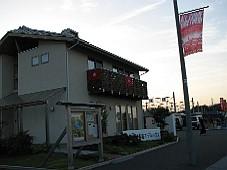 2008092403.JPG