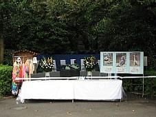 2008092603.JPG