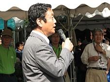 2008092605.JPG