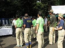 2008092609.JPG