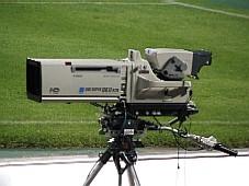 2008100107.JPG