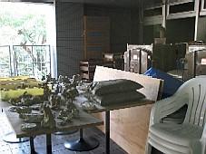 2008100613.JPG