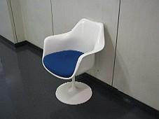 2008100617.JPG