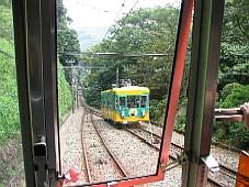 2008100707.JPG