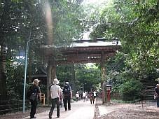 2008100713.JPG