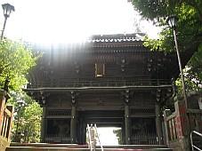 2008100718.JPG