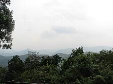 2008100725.JPG