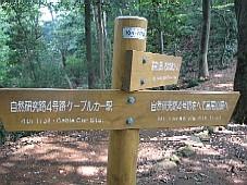 2008100726.JPG