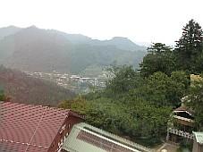 2008100731.JPG