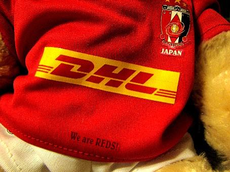 2008100906.JPG