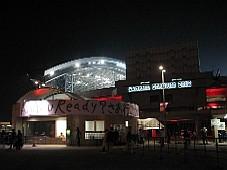 2008102410.JPG