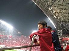 2008102415.JPG