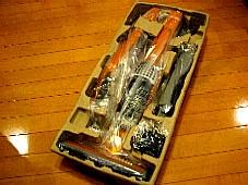 2008111003.JPG