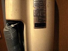 2008111009.JPG