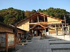 2008111111.JPG