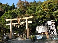 2008111112.JPG