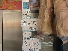 2008111116.JPG