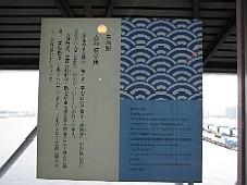 2008111804.JPG