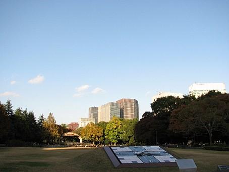2008112113.JPG
