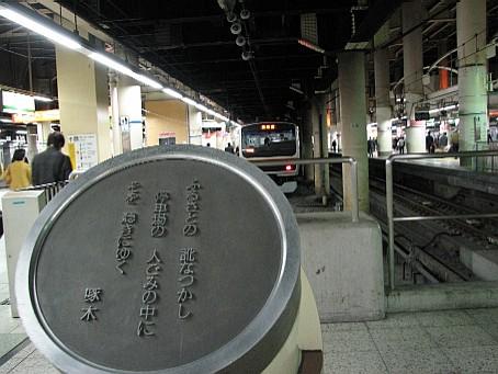2008112125.JPG