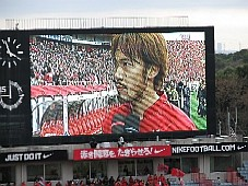 20090301611.JPG
