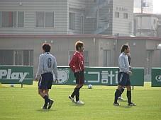 2009030606.JPG