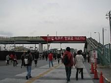2009040906.JPG