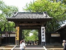 2009043003.JPG
