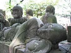 2009043011.JPG