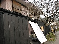 2009051901.JPG